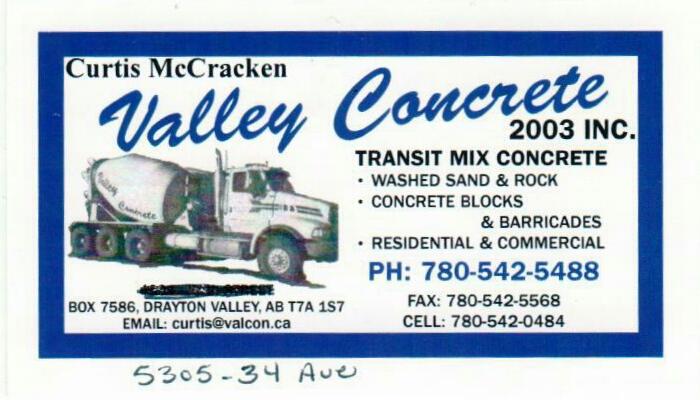 Valley Concrete.jpg