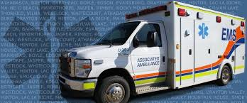 Associated Ambulance.jpeg