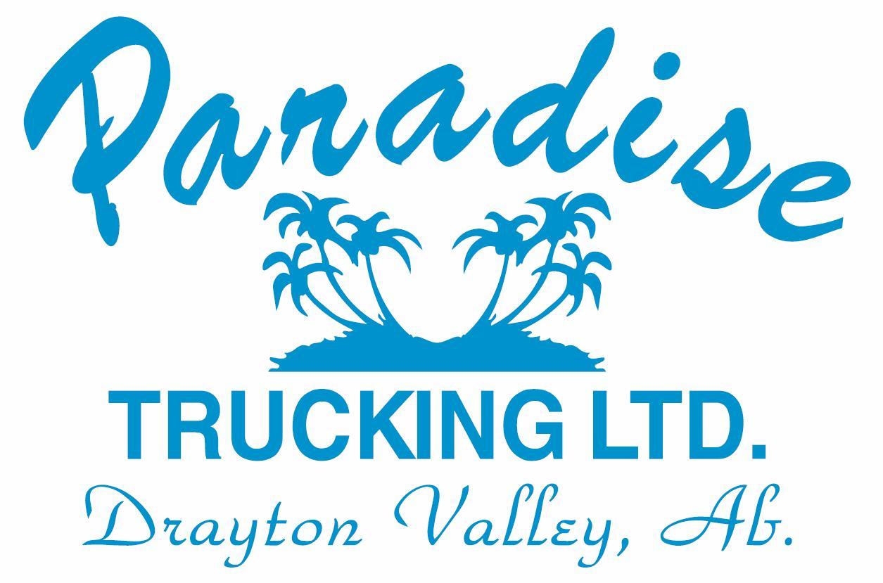 Paradise Trucking.jpg