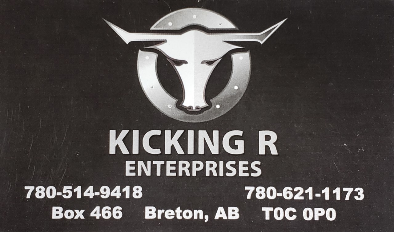 Kicking R Advertisement.jpg