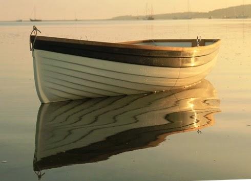 dinghy.JPG