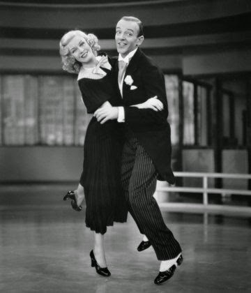 fred_astaire_and_ginger_rogers_pic1.jpg