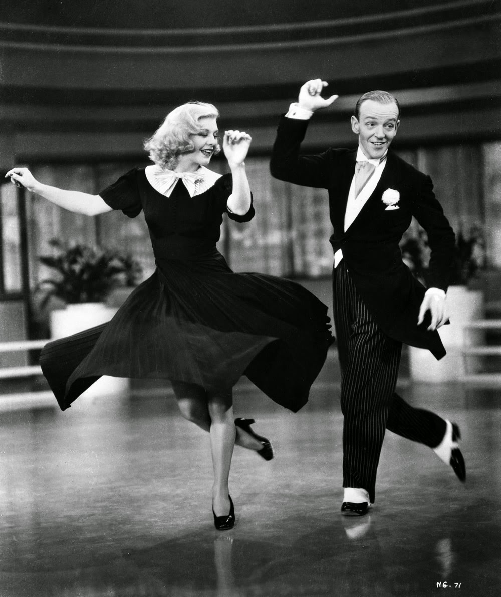 026-ginger-rogers-and-fred-astaire-theredlist.jpg