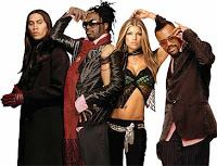 black-eyed-peas-not-breaking-up.jpg