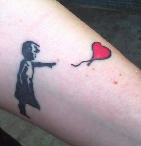 my-banksy-tattoo.jpg