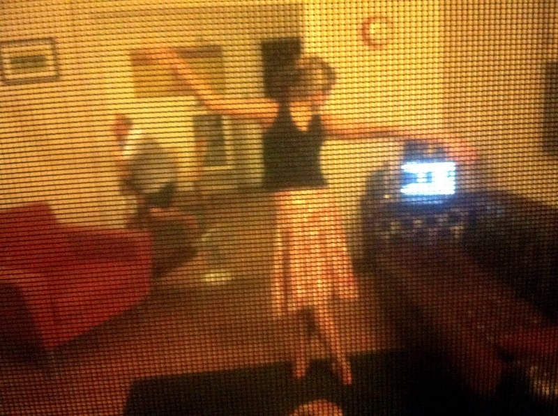 Amy_dancing.jpg