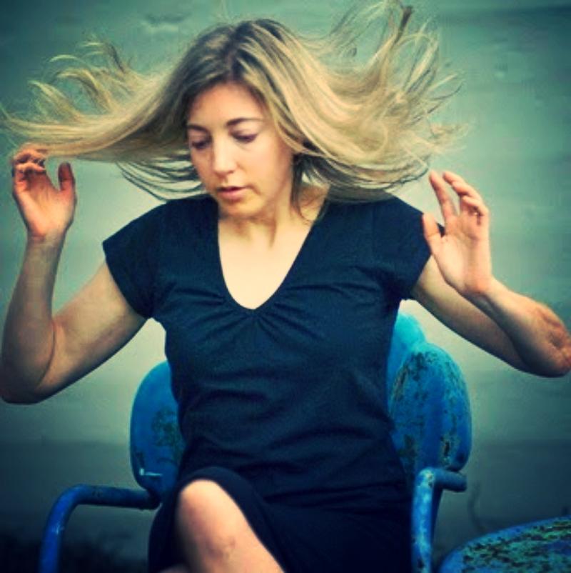Amy_hair.jpg