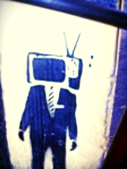 Banksy_New%2BOrleans.jpg