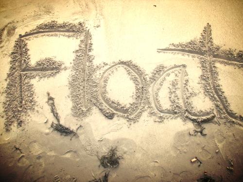 float_sand%2B1.JPG