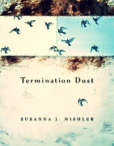 TerminationDust_FrontCover_small.jpg