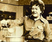 juliachild_cookingsepia.png