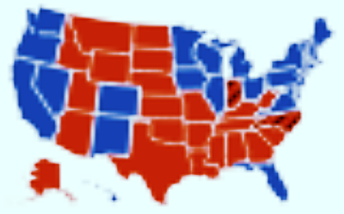 nyt_US_80px_president_map.png