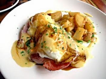 eggs_hussarde_500.jpg