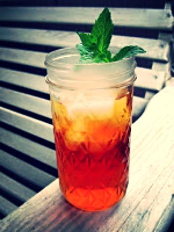 rummin+tea+3.JPG
