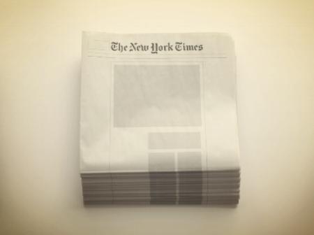 NYT_bunchWIDE.jpg