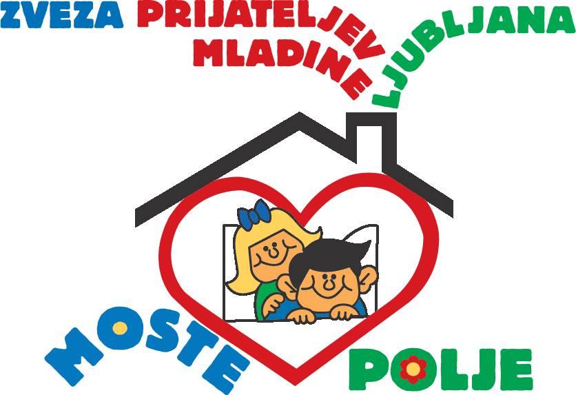 logo ZPM.jpg