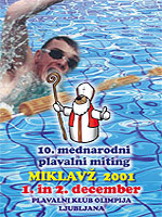 miklavz_2001.jpg
