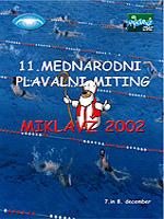 miklavz_2002.jpg