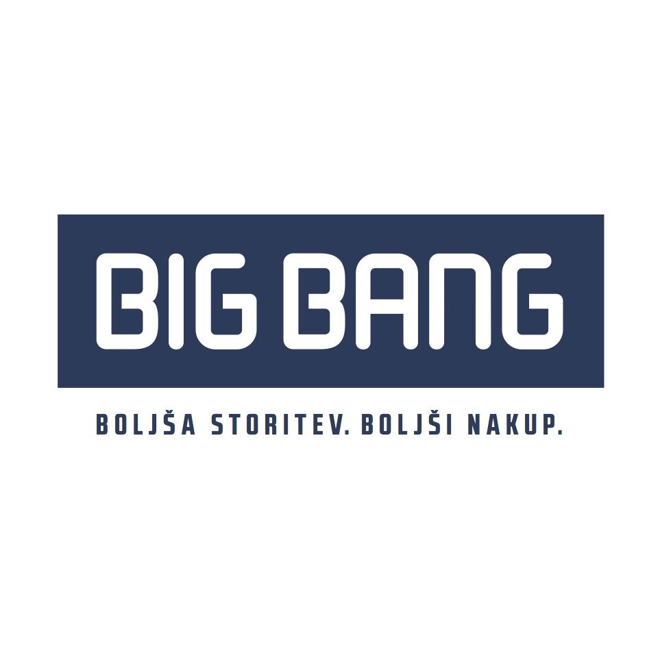 Big Bang logotip.jpg