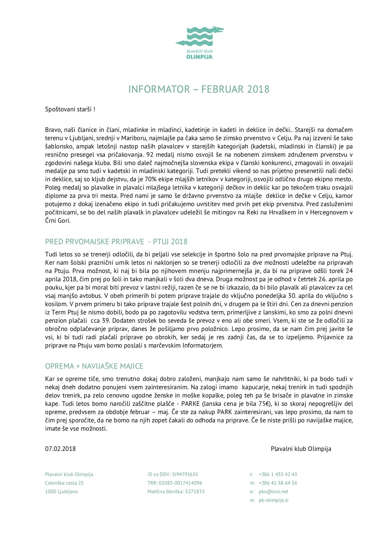 pko-informator-201802.png