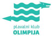 pko-logo.jpg