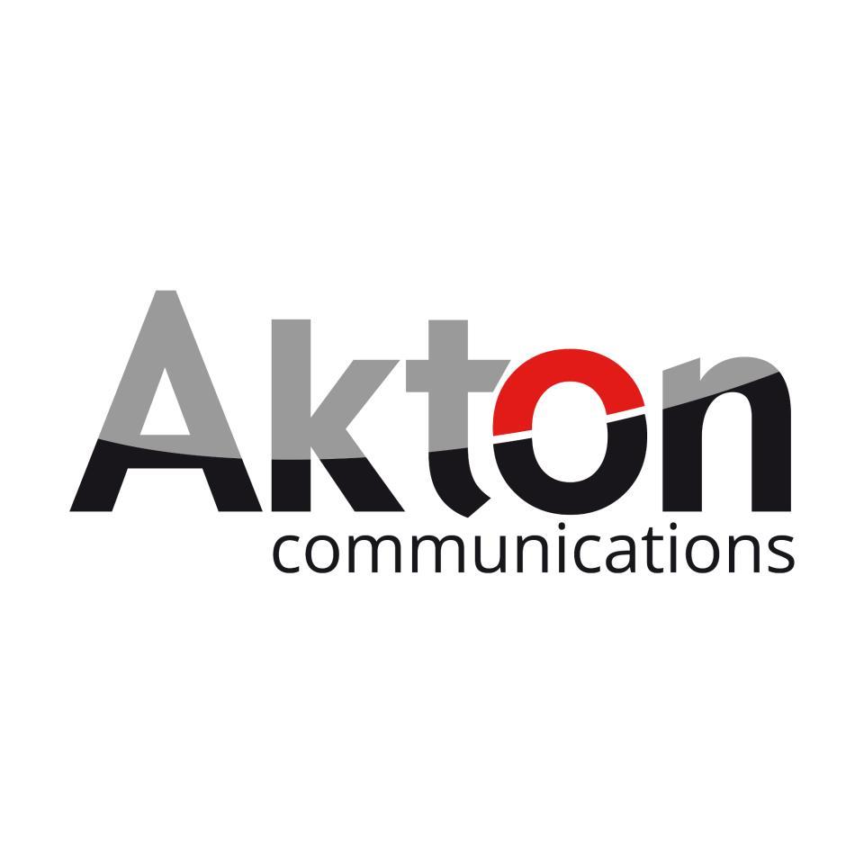 akton-logo-l.jpg