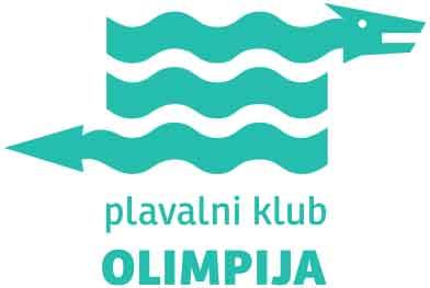 logo_pko_mini.jpg