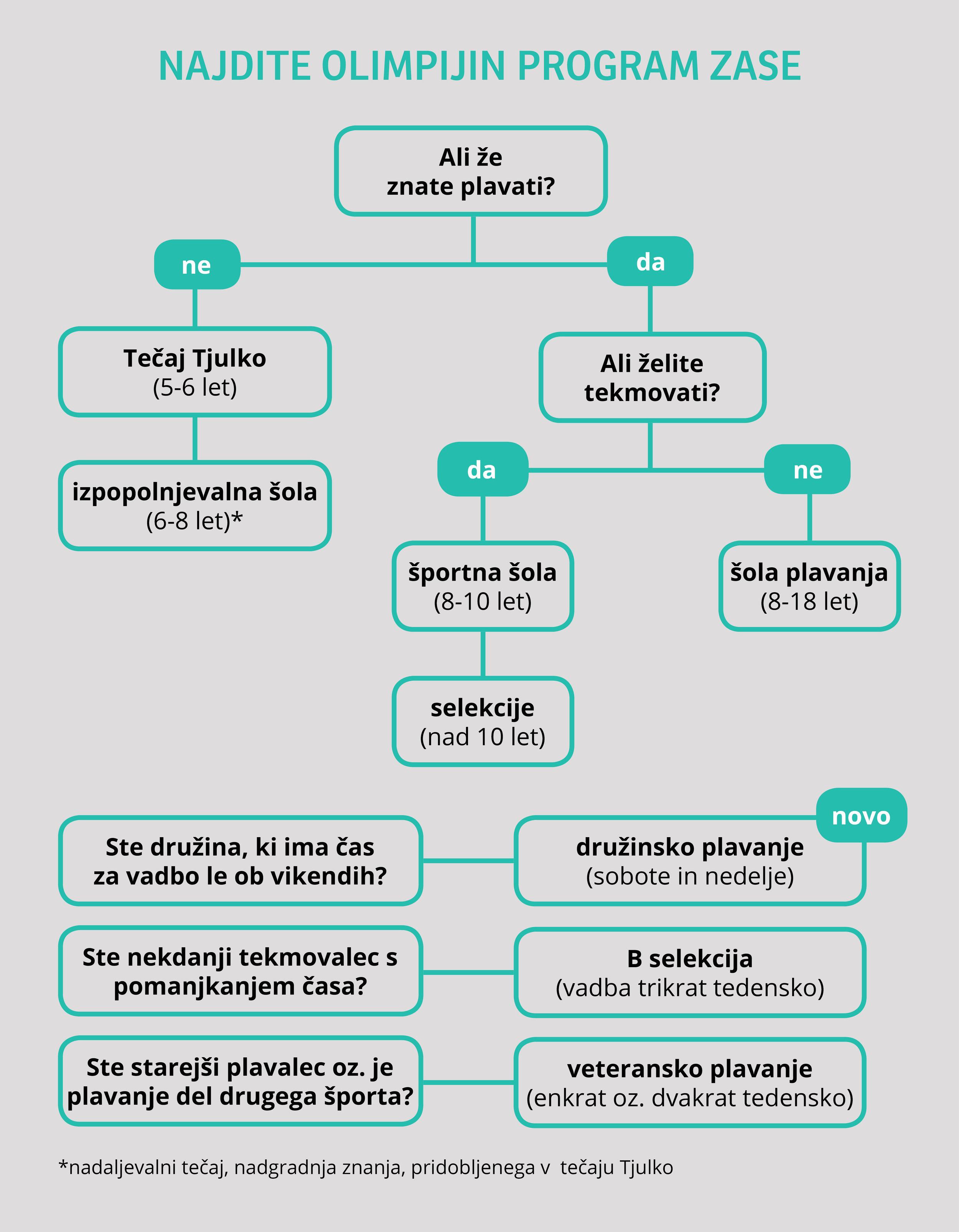 flow_chart_skupine.jpg