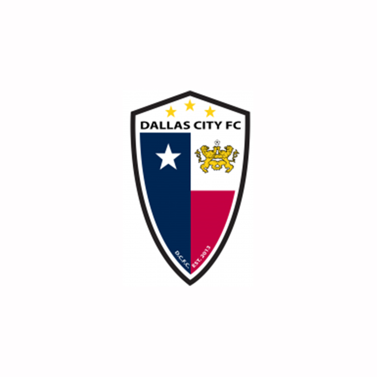 DALLAS CITY FC OPEN TRYOUTS - Dallas City FC are pleased to announce tryouts hosted by Foro Sports Club.We are calling all the soccer players that believe that they have what it takes to represent the City of Dallas, wear the colors, and become part of our Family.When:Saturday June 23rd & Sunday June 24thTime:5pm-8pmAges:18+Cost:$50 per player online registration.Deadline for online registration is Friday the 22nd,Day of tryout registration $60 at the doorContact:Any questions or concerns:welge@dallascityfc.com469.563.8986P.S. Bring friends and family for some beach volleyball during the tryouts.