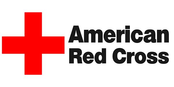 charity 1 red cross.jpg