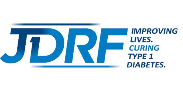 charity 3 jdrf.jpg