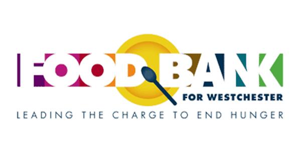 charity 5 food bank.jpg