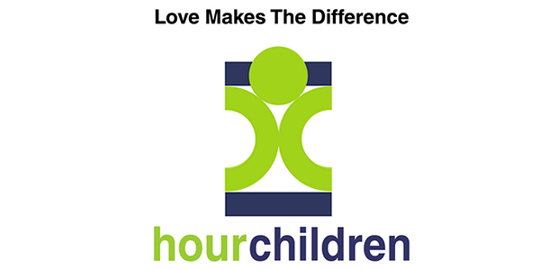 charity 7 hour children.jpg