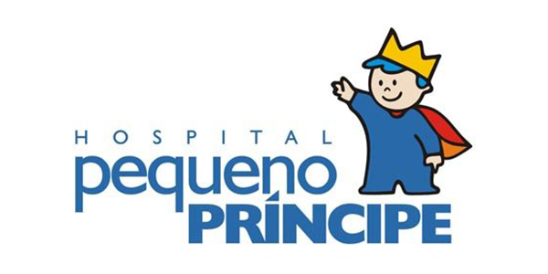 charity 10 hospital principe.jpg