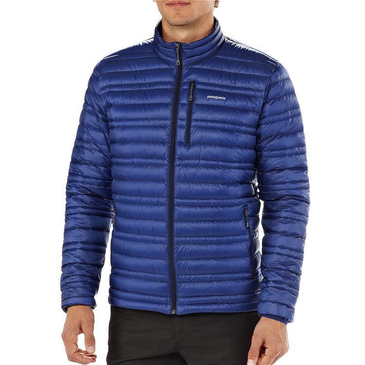 ultralight jacket channel blue.jpg