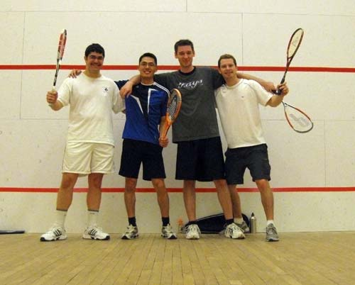 squash-2010.jpg