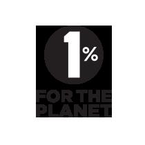 1-percent-logo.png