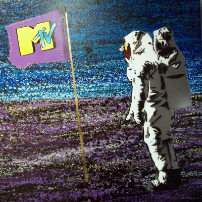 MTV_Man on The Moon