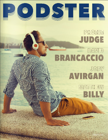 podster_cover