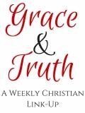 GraceTruth-600x800.jpg
