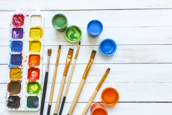 ::Create:: - tutorials and essays that celebrate creativity, art, and beauty.