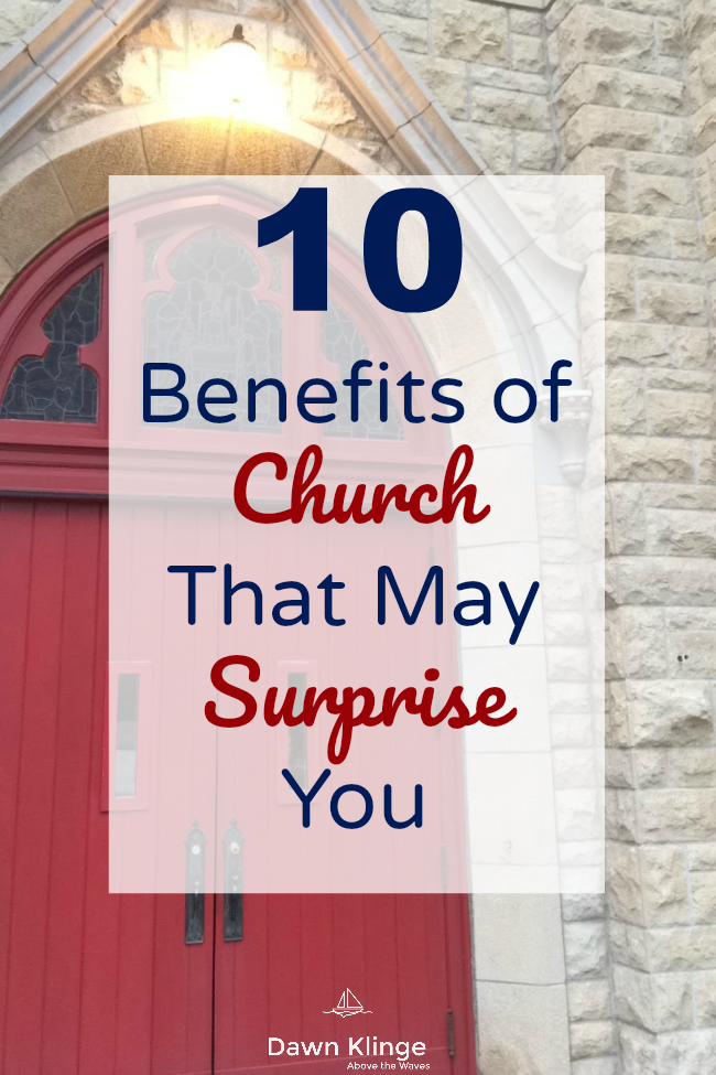 10 benefits of church.png