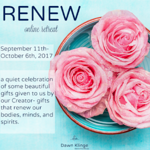 renew square online retreat.png