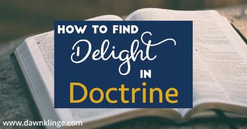 Delight+in+Doctrine+Series.jpg