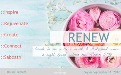 renewonline.jpg