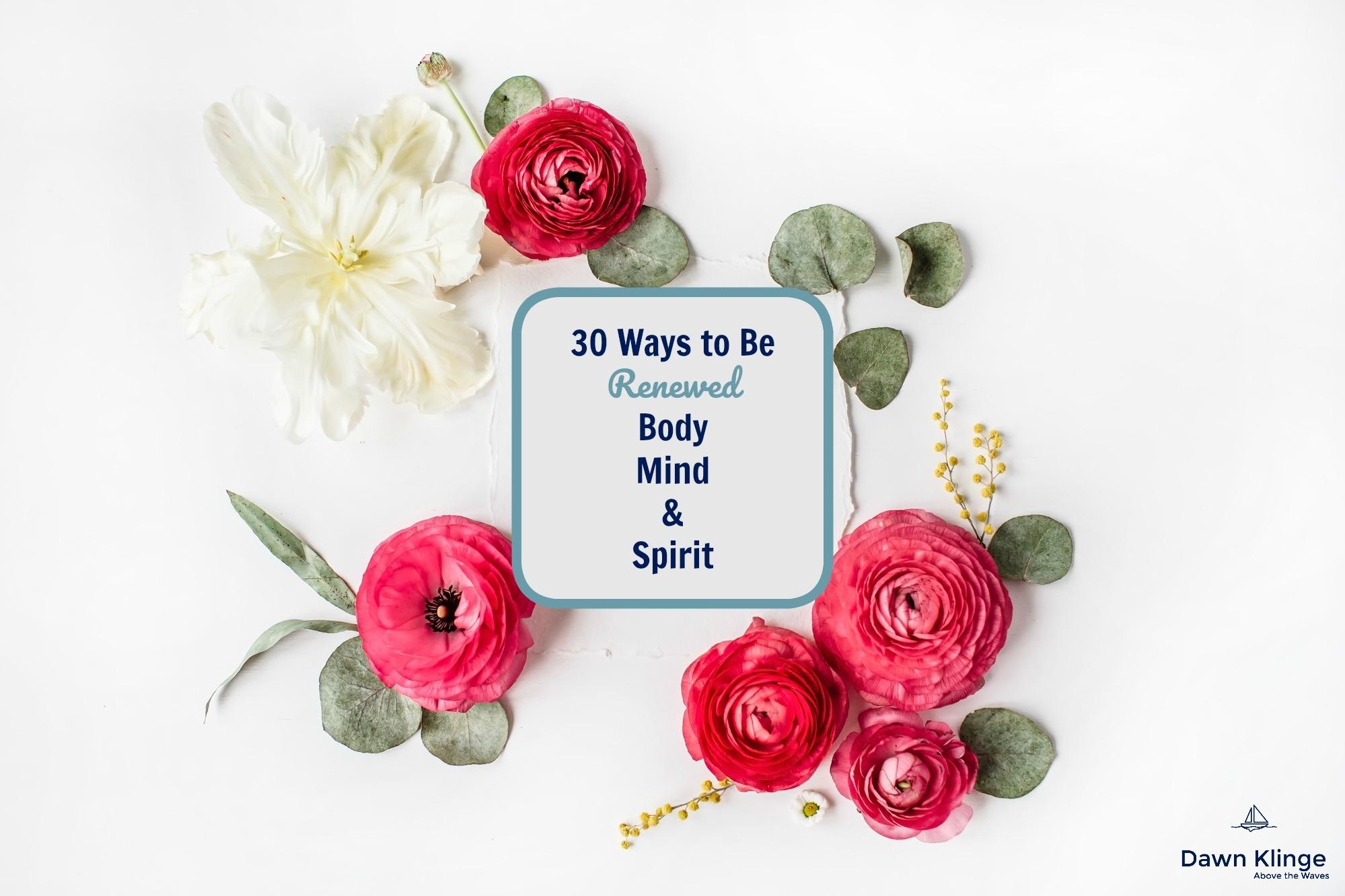 30 ways to be renewed.jpg