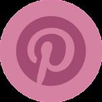 pinterest-2680640_960_720.png