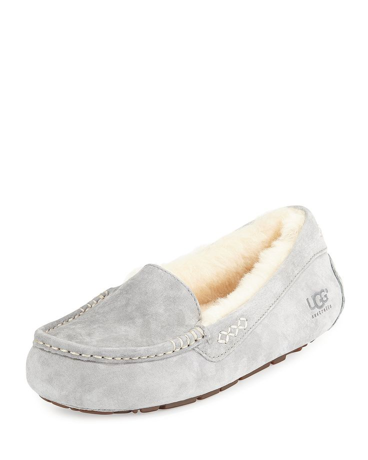 fb557c8635110706c769c56c1a1449cc--ugg-slippers-winter-shoes.jpg