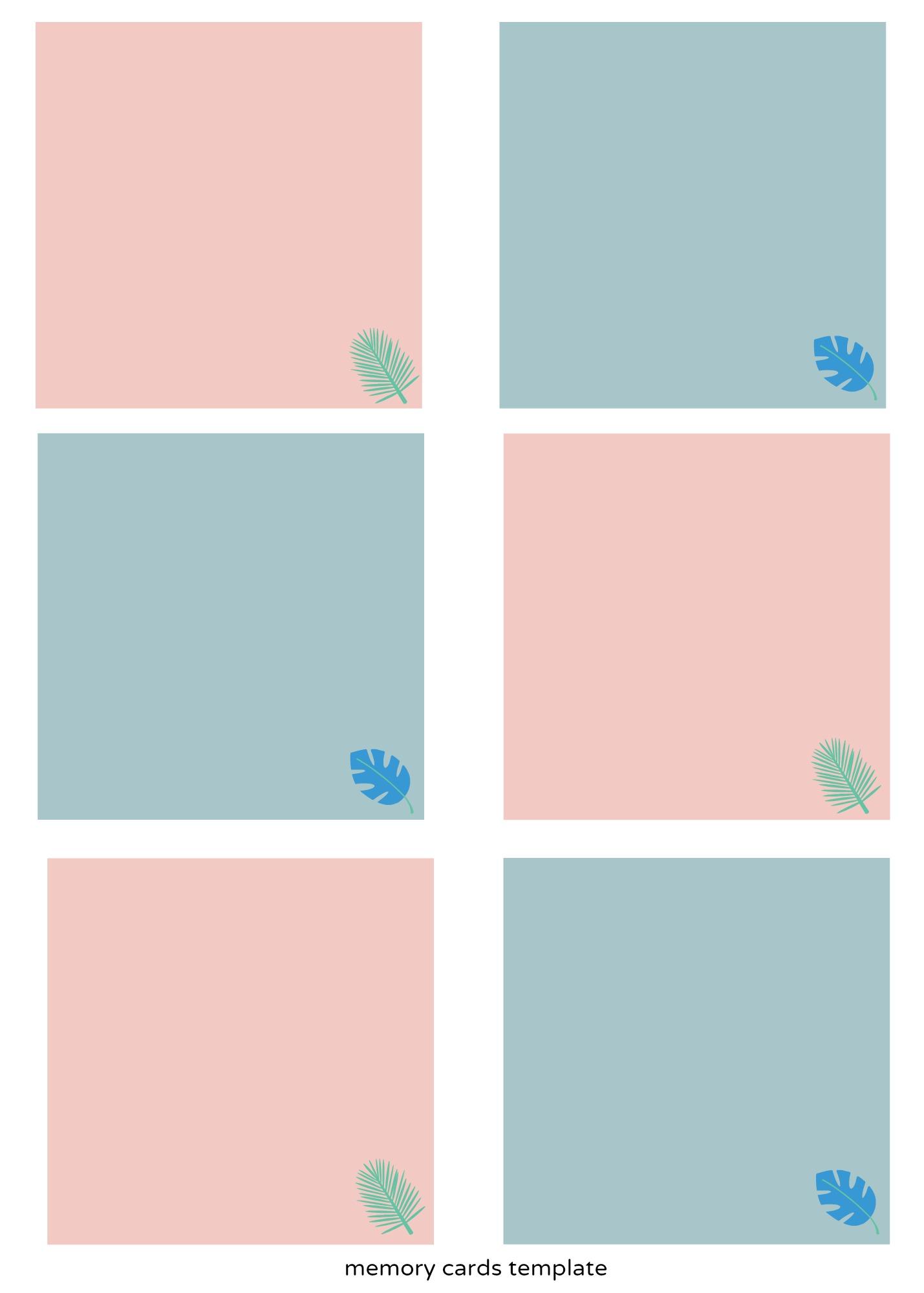 memory card template.jpg