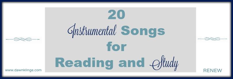 instrumental songs.jpg